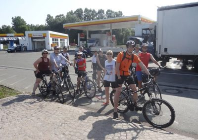 k-2015 Radtour Neckartal (2)